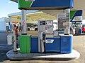 2017-09-14 (116) OMV petrol station in Loosdorf.jpg