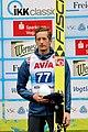 2017-10-01 COC Klingenthal Siegerehrung Joachim Hauer.jpg