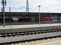 2017-10-12 (252) Bahnhof Wr. Neustadt.jpg