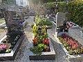 2017-10-18 (329) Friedhof Plankenstein.jpg
