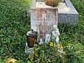 2017-10-18 (413) Friedhof Plankenstein.jpg
