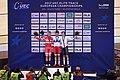 2017-10-21 UEC Track Elite European Championships 192201.jpg