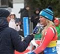 2017-11-26 Luge World Cup Women Winterberg by Sandro Halank–192.jpg