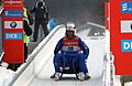2017-12-02 Luge World Cup Doubles Altenberg by Sandro Halank–017.jpg