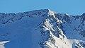 2017.01.20.-14-Paradiski-La Plagne-Les Verdons--Bellecote mit Clacier De La Chiaupe-Gletscherstation.jpg
