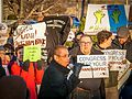 2017.02.13 Hands of DC Protest, Washington, DC USA 00750 (32772513311).jpg