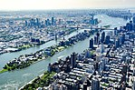 20170721 Gotham Shield NYC Aerials-221 medium.jpg