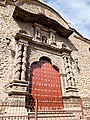 20170807 Bolivia 1358 Potosí sRGB (37270479084).jpg