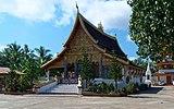 20171113 Vat Khok Va Khoun Viseth Luang Prabang 2206 DxO.jpg