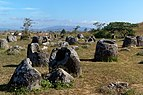 20171115 Plain of Jars - archaeological site number 1 - Laos - 2538 DxO.jpg
