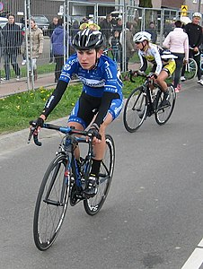 2017 Amstel Gold Race Ladies 174.jpg