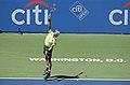 2017 Citi Open Tennis Kevin Anderson (36353476736).jpg