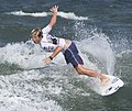 2017 ECSC East Coast Surfing Championships Virginia Beach (37140693136).jpg