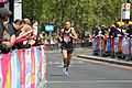 2017 London Marathon - Stephen Scullion.jpg