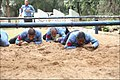2017 Novices Training Camp Concludes at Indian Naval Academy (6).jpg