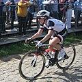 2017 Ronde van Vlaanderen voor vrouwen 24.jpg
