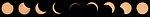2017 Total Solar Eclipse (NHQ201708210206).jpg