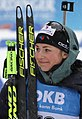 2018-01-04 IBU Biathlon World Cup Oberhof 2018 - Sprint Women 228 (cropped).jpg