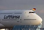 2018-02-26 Frankfurt Flughafen Ankunft Olympiamannschaft-5751.jpg