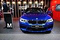 2018-03-06 Geneva Motor Show 2383.JPG