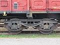 2018-06-19 (151) Bogie of 33 53 5301 762-7 at Bahnhof Herzogenburg.jpg