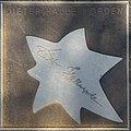 2018-07-18 Sterne der Satire - Walk of Fame des Kabaretts Nr 78 Dieter Hallervorden-1107.jpg