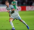 2018-08-17 1. FC Schweinfurt 05 vs. FC Schalke 04 (DFB-Pokal) by Sandro Halank–425.jpg