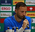 2018-08-17 1. FC Schweinfurt 05 vs. FC Schalke 04 (DFB-Pokal) by Sandro Halank–634.jpg