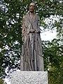 2018-10-14 statue baillet latour (1).jpg