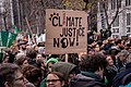2018-12-02 Klimaatmars Brussel.jpg