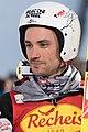20180126 FIS NC WC Seefeld Lukas Greiderer 850 9958.jpg
