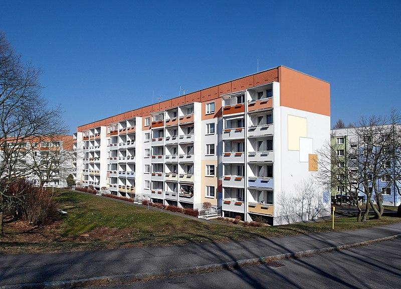 File:20180227100DR Freital-Zauckerode Weißiger Hang 4A-D.jpg