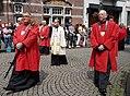 20180527 Maastricht Heiligdomsvaart 037.jpg