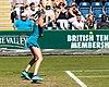 2018 Birmingham - Friday Petra Kvitova (42232036955).jpg