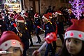 2018 Christmas in Damascus 13971005 13.jpg