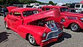 2018 DCHS Car Show - A Celebration of Classic Cars, Community… and Family! (28796904988).jpg