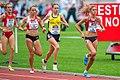 2018 DM Leichtathletik - 1500 Meter Lauf Frauen - by 2eight - DSC9566.jpg