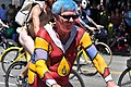 2018 Fremont Solstice Parade - cyclists 183 (42659360074).jpg