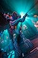 2018 Lordi - by 2eight - 8SC3593.jpg