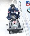 2019-01-06 4-man Bobsleigh at the 2018-19 Bobsleigh World Cup Altenberg by Sandro Halank–114.jpg