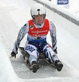 2019-02-03 Women's World Cup at 2018-19 Luge World Cup in Altenberg by Sandro Halank–034.jpg