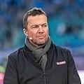 2019-03-30 Fußball, Männer, 1. Bundesliga, RB Leipzig - Hertha BSC StP 3675 LR10 by Stepro.jpg