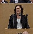 2019-04-12 Sitzung des Bundesrates by Olaf Kosinsky-9900.jpg
