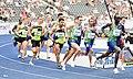 2019-09-01 ISTAF 2019 1500 m (Martin Rulsch) 05.jpg