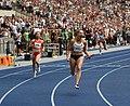 2019-09-01 ISTAF 2019 4 x 100 m relay race (Martin Rulsch) 16.jpg