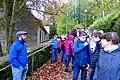 2019-10-22 YC RGS (Düsseldorf) in Monschau. Reader-04.jpg