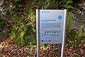 2019-10-26 Hike Bochum and its surroundings. Reader-09.jpg