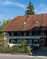 2019-AG-Reinach-Bauernhaus-Alzbachstrasse-14.jpg