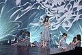 2019.01.26「第14回 KKBOX MUSIC AWARDS in Taiwan」乃木坂46 @台北小巨蛋 (31941464857).jpg