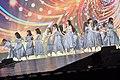 2019.01.26「第14回 KKBOX MUSIC AWARDS in Taiwan」乃木坂46 @台北小巨蛋 (46882731361).jpg